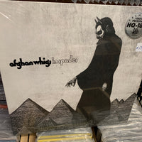 Afghan Whigs - In Spades - New Vinyl LP