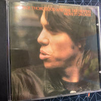 George Thorogood And The Destroyers - Move It On Over -  Used CD