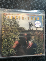 Peter Tosh - Legalize It - Used CD