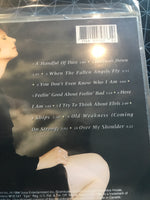 Patty Loveless - When Fallen Angels Fly - Used CD