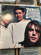 Belle And Sebastian - Sing Sing Jonathan David - Used Vinyl