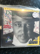 Duke Ellington - Cornell University - Used CD