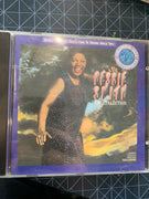 Bessie Smith - The Collection - Used CD