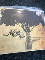 Moe - Sticks And Stones - Used CD