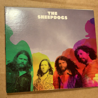 Sheepdogs, The -  Used CD