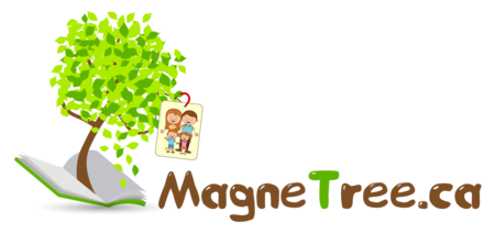 MagneTree Books