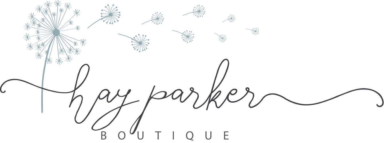 HayParker Boutique