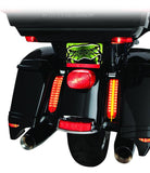 Indicators - Filler Panel Lights For '14+ Ultra's & Road Kings