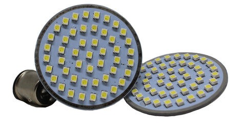 Indicators - LED Indicator Lights - Pair