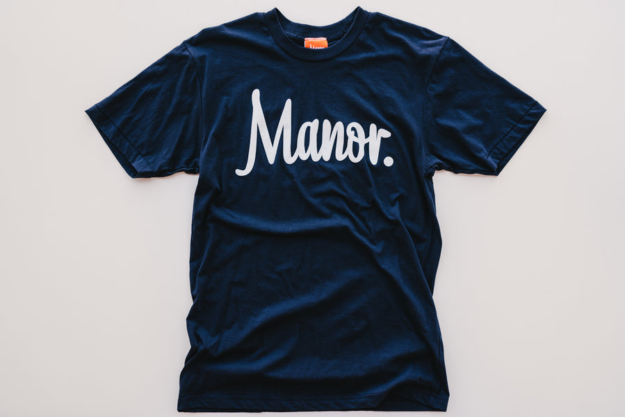 Manor Curated: Father's Day Gift Guide