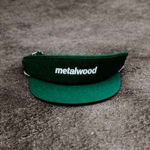Metalwood Studio