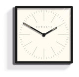 NEWGATE MR ROBINSON WALL CLOCK