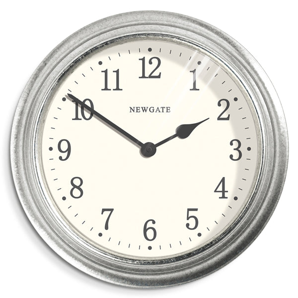NEWGATE THE NANTUCKET CLOCK