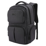 Deluxe Backpack <br /> Checkpoint Friendly