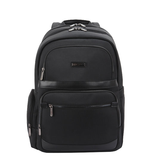 Exec Tech Backpack