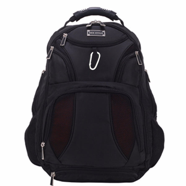 Jet Set Smart Backpack <br /> Checkpoint Friendly 16""