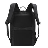 Pro Elite Backpack
