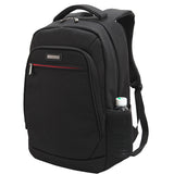 Pro Tech Backpack