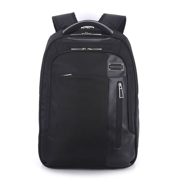 Tech Exec Backpack <br /> Checkpoint Friendly