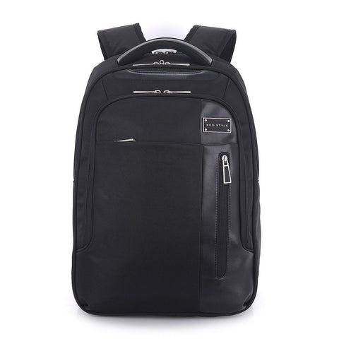 Tech Exec Backpack-Checkpoint Friendly