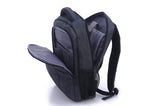 Tech Lite Backpack