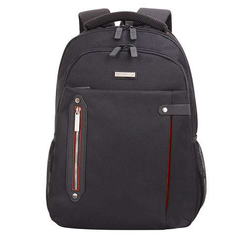 Tech Pro Backpack<br />Checkpoint Friendly