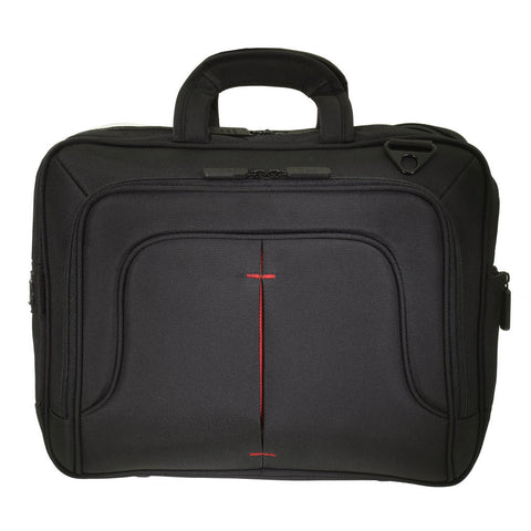 Tech Pro Topload Case<br />Checkpoint Friendly