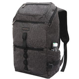 Urban Lite Backpack