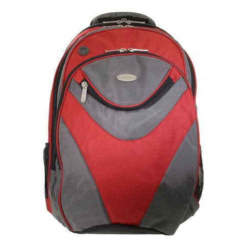 Sports Vortex Backpack<br />Checkpoint Friendly