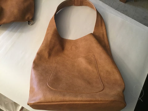 Susan joy leather bags
