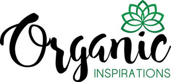 Organic Inspirations natural organic ingredients lotion solid shampoo deodorant body butter shower steamers artisinal soap aftershave bath bomb Toronto Whitby Oshawa Ajax Pickering Bowmanville Brooklin British Columbia Alberta Quebec Ontario United States