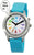 Kids Talking Watch 2nd GENERATION ! Time-Teacher Kids Talking Watch (TC-1048)(M106)
