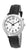 Talking Watch 2nd GENERATION ! Women s Silver-Tone Alarm low vision metal Talking Watch (TC-1176)(M106)