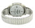 ATOMIC! Talking Watch - Sets Itself 5 SENSES Unisex Stylist Talking Watch 1098