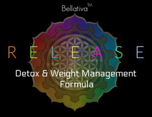 Weight Loss & Detox