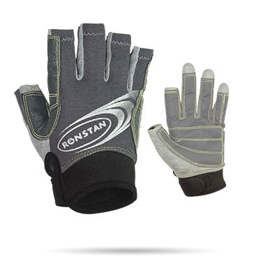 Ronstan RF4880 Sticky Race Gloves sailboat