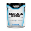 RSP Nutrition BCAA 5000 Post-Workout 30 Servicios BCAA's onelastrep.cl