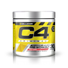 Cellucor C4 Original Pre-Workout 30 Servicios Pre-Workout onelastrep.cl