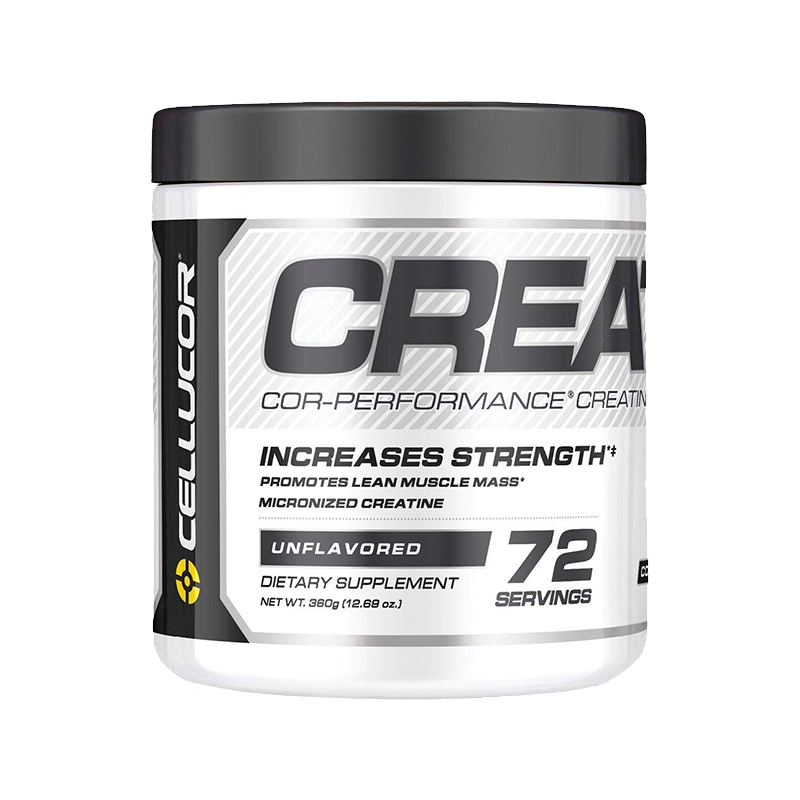 Cellucor COR-Performance Creatine 360 Gr Creatinas onelastrep.cl