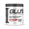 Cellucor COR-Performance Glutamine 50 Servicios Glutaminas onelastrep.cl