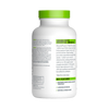 Musclepharm Fish Oil 90 Softgels Fish Oil, Flax Oil, Omegas onelastrep.cl