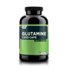 Optimum Nutrition Glutamine 1000 Caps 240 Capsulas Glutaminas onelastrep.cl