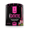 Fitmiss Ignite Pre-Workout Mujer 30 Servicios Pre-Workout onelastrep.cl