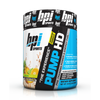 Bpi Sports Pump Hd Pre-Workout 25 Servicios Pre-Workout onelastrep.cl
