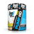 Bpi Sports Pump Hd Pre-Workout 25 Servicios
