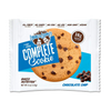 Lenny & Larry's The Complete Cookie Galleton Proteina Barras / RTD / Snacks Proteina onelastrep.cl