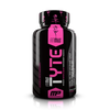 Fitmiss Tyte Diurético Mujer 60 Capsulas Diurético onelastrep.cl