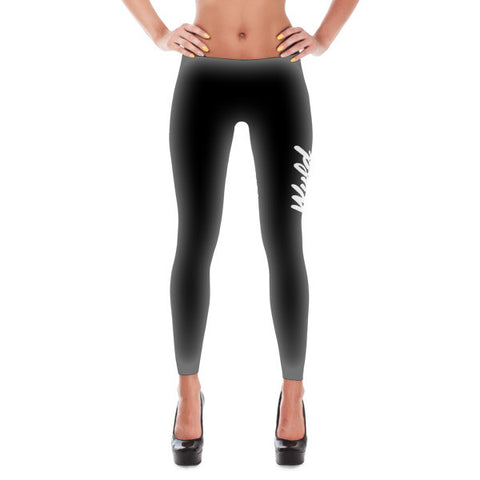 WYLD LEGGINGS