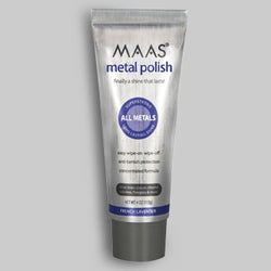 Special offers - Lowest Price - Buy Maas Polish direct in