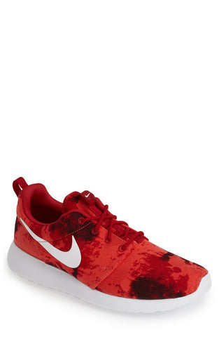 'Roshe Run' Sneaker (Men)